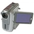 accu's camcorders